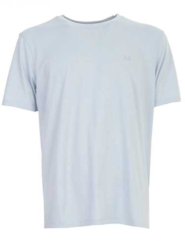 Picture of C.P. Company T- Shirt