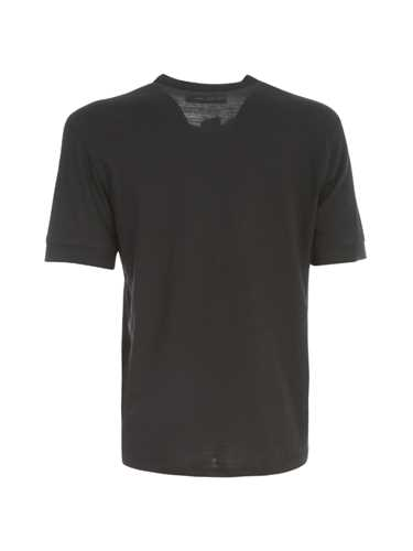 Picture of Neil Barrett Tshirt