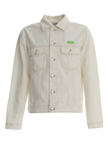 Picture of Gcds Bomber Jacket