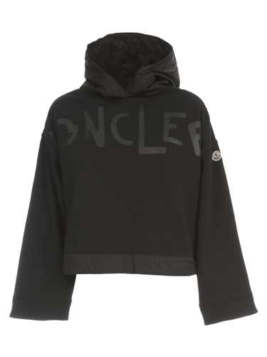 Picture of Moncler Sweatshirt
