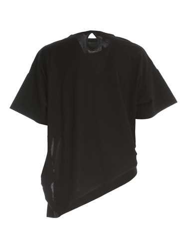 Picture of Y-3 Yohji Yamamoto Adidas  T- Shirt