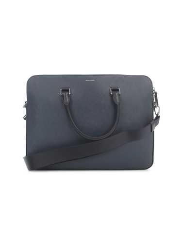 Picture of Michael Kors Bags