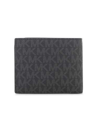 Picture of Michael Kors Wallet
