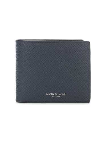 Picture of Michael Kors Wallet