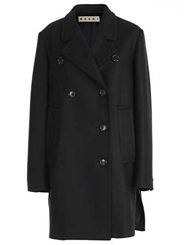 Picture of Marni Coat
