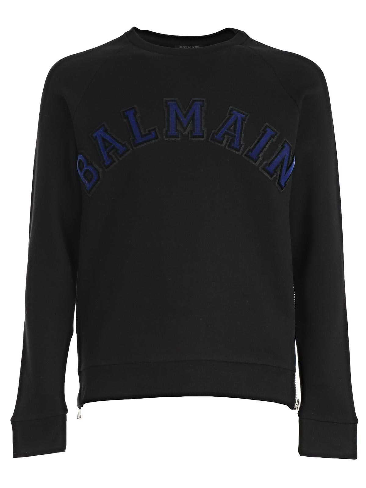 Picture of Balmain Jersey