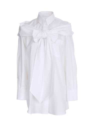 Picture of Simone Rocha Shirt