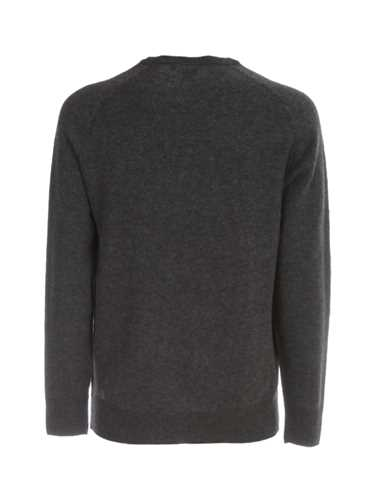 Picture of Aspesi Sweater