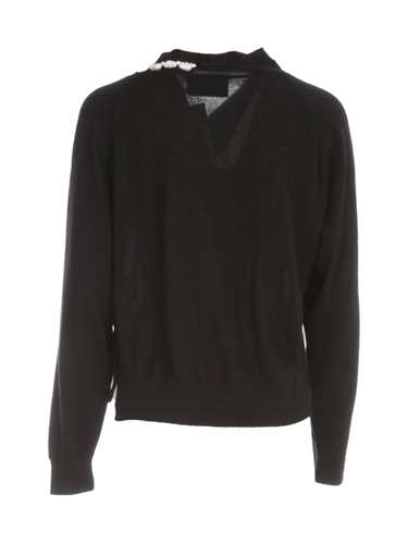 Picture of Simone Rocha Sweater