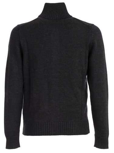 Picture of Zanone Sweater