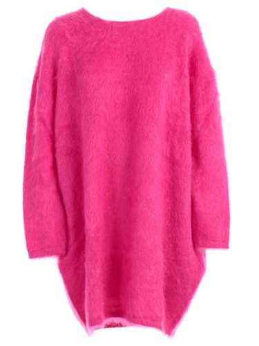 Picture of Gianluca Capannolo Sweater