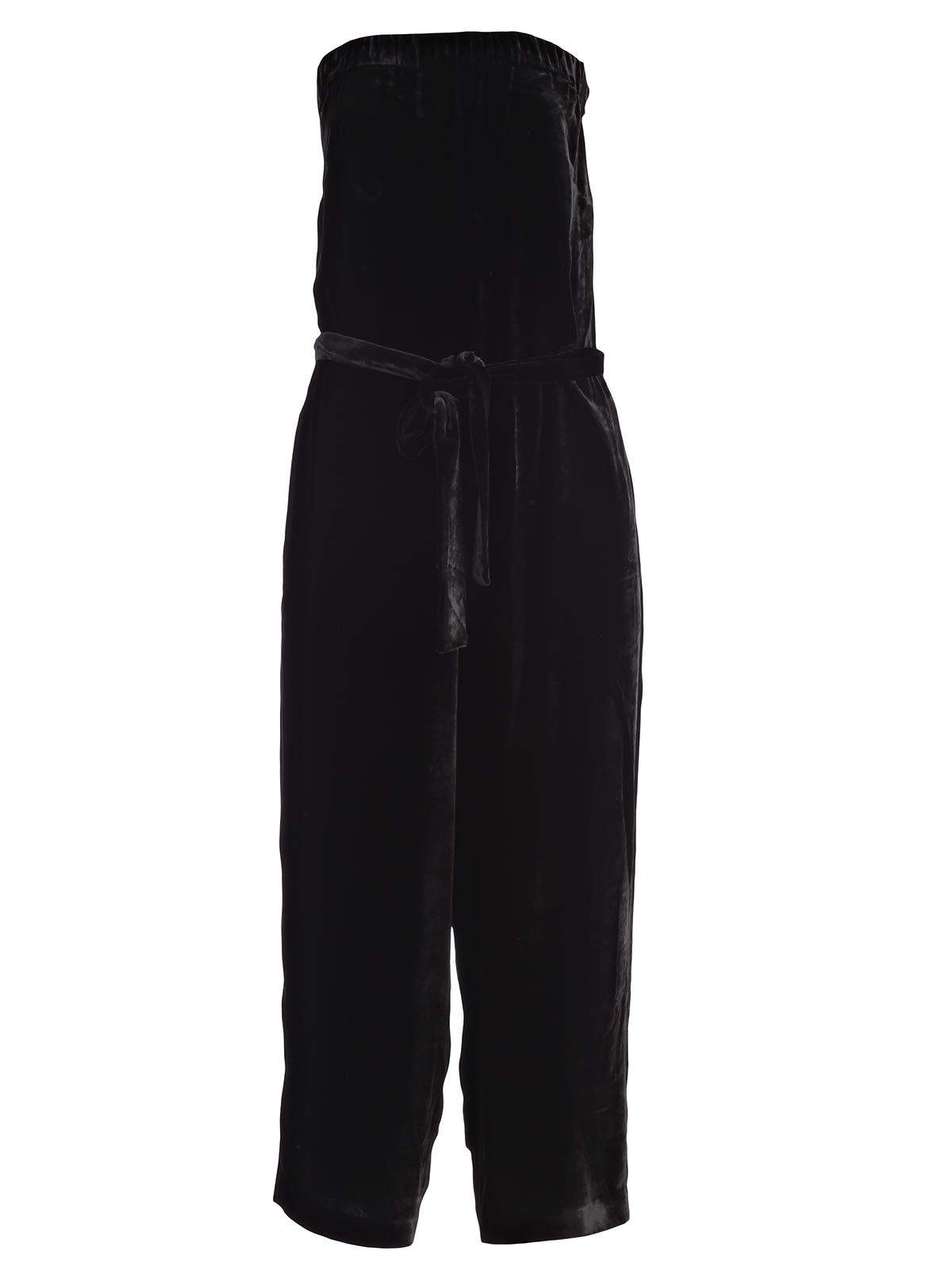 Picture of Mcq Alexander Mcqueen All In One
