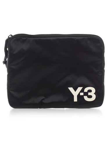 Picture of Y-3 Yohji Yamamoto Adidas  Small Leather Goods
