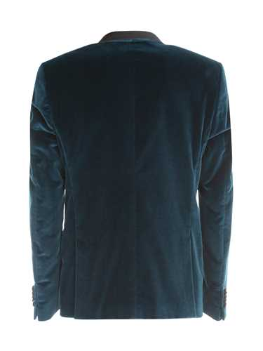 Picture of Ungaro Jacket