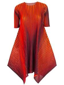 Picture of Pleats Please By Issey Miyake Suits
