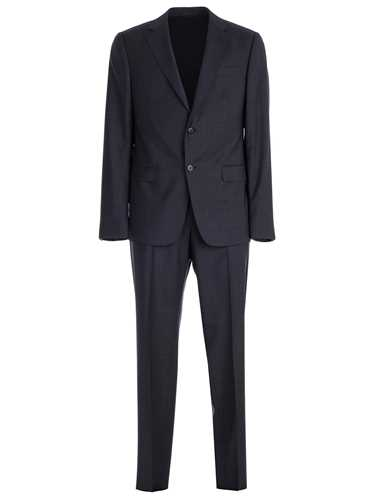 Picture of Z Zegna Suits