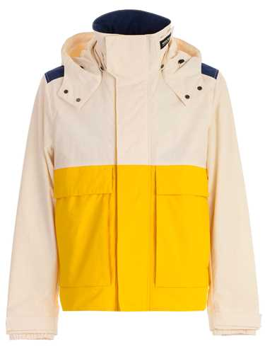 Picture of Woolrich Jacket