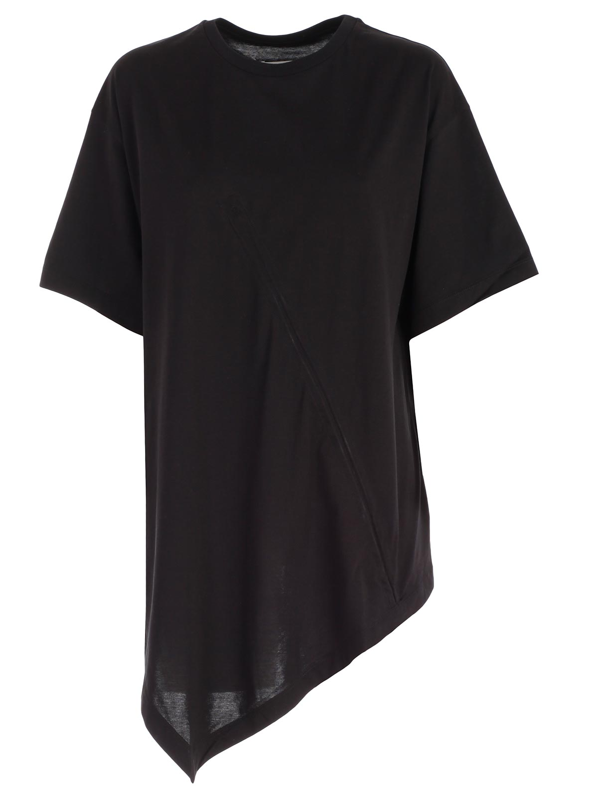 Picture of Maison Margiela T- Shirt