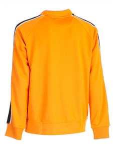 Picture of Woolrich Sweatshirt