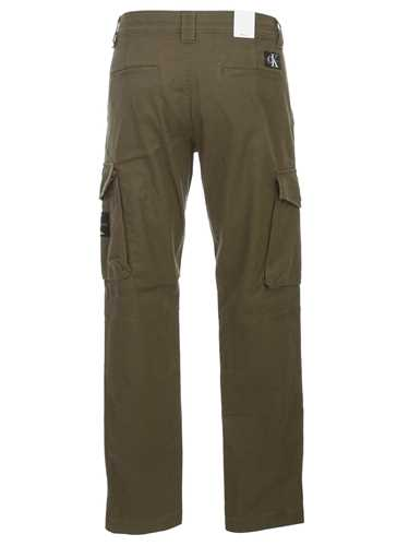 Picture of Calvin Klein Jeans Trousers