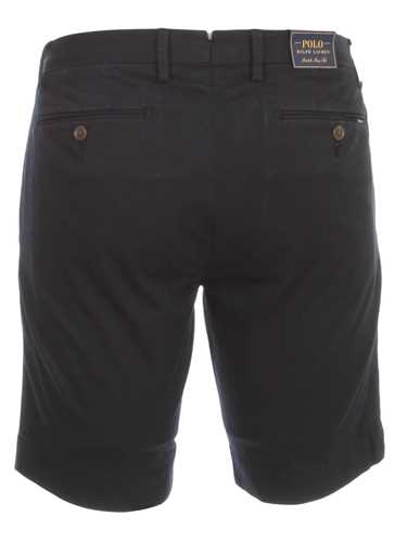Picture of Polo Ralph Lauren Shorts