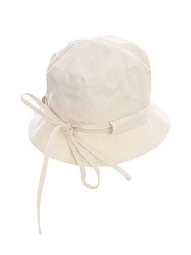 Picture of Jacquemus Hat