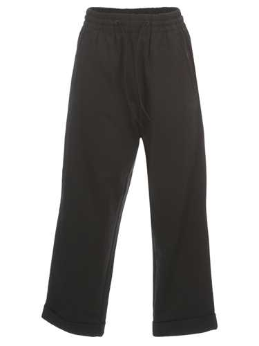 Picture of Y-3 Yohji Yamamoto Adidas  Pants