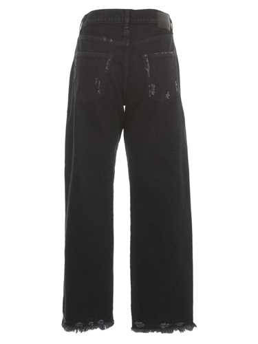 Picture of R13 Jeans
