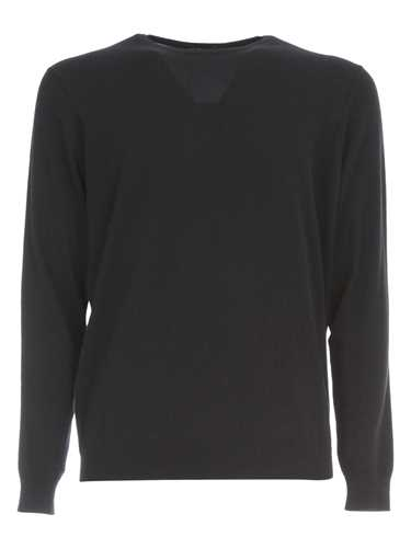 Picture of Drumohr Sweater