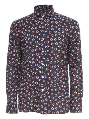 Picture of Doppiaa Shirt