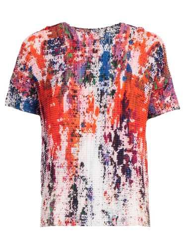 Picture of Issey Miyake  Shirt