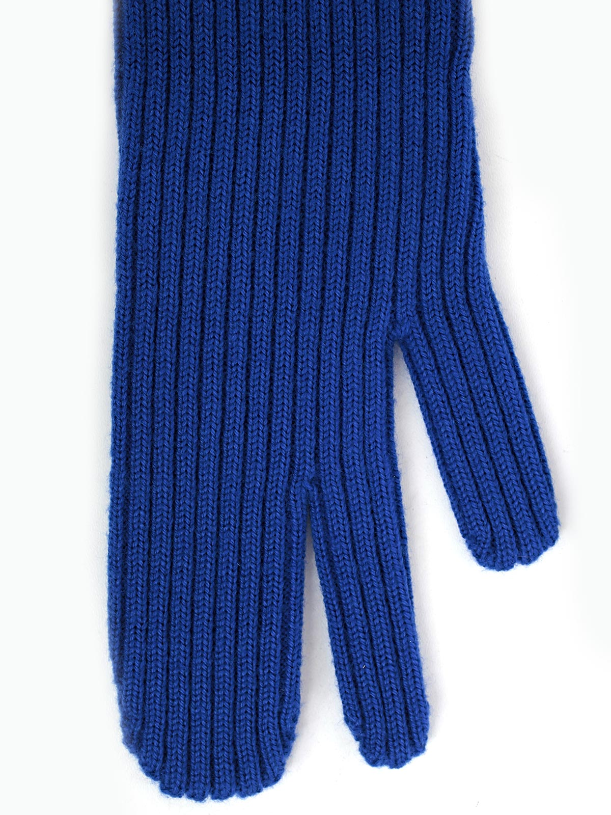 Picture of Maison Margiela Gloves