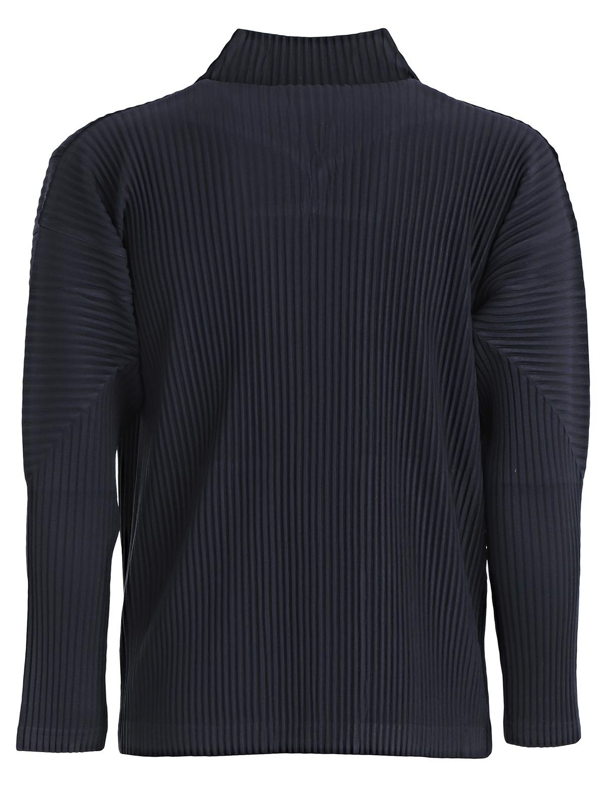 Picture of Pleats Please By Issey Miyake Jersey