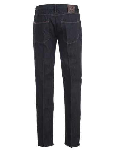 Picture of Giorgio Armani Jeans