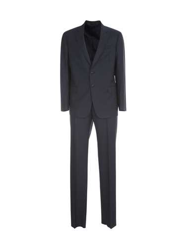 Picture of Giorgio Armani Suit