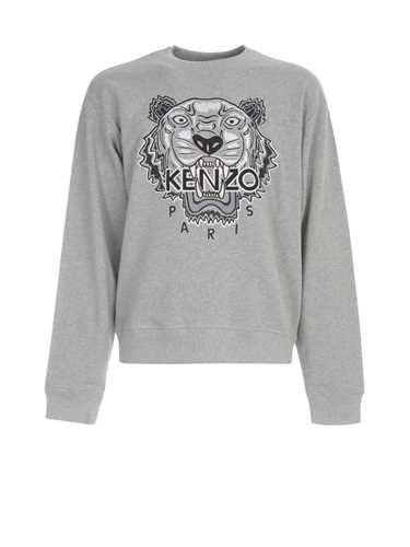 Picture of Kenzo Sweater