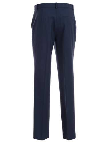 Picture of Theory Trousers