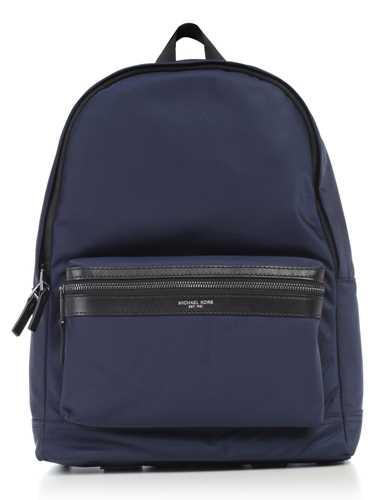 Picture of Michael Kors Bag