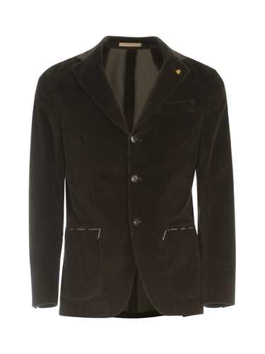 Picture of Latorre Jacket