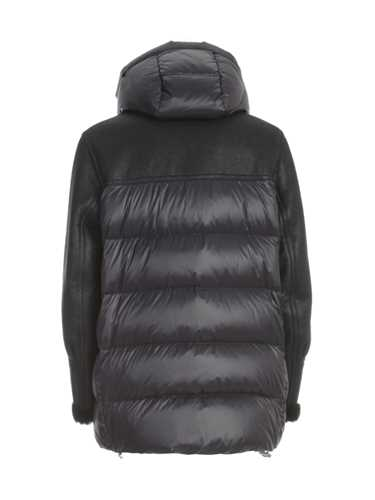 Picture of Drm Bomber Jacket