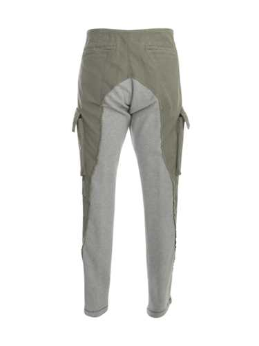 Picture of Greg Lauren Paul & Shark Pants