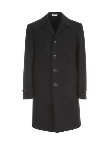 Picture of Boglioli Coat