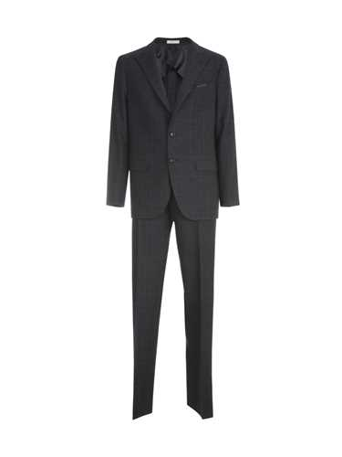 Picture of Boglioli Suit