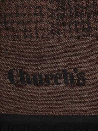 Picture of Church`S Scarves