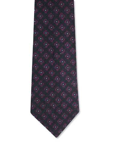 Picture of Church`S Ties