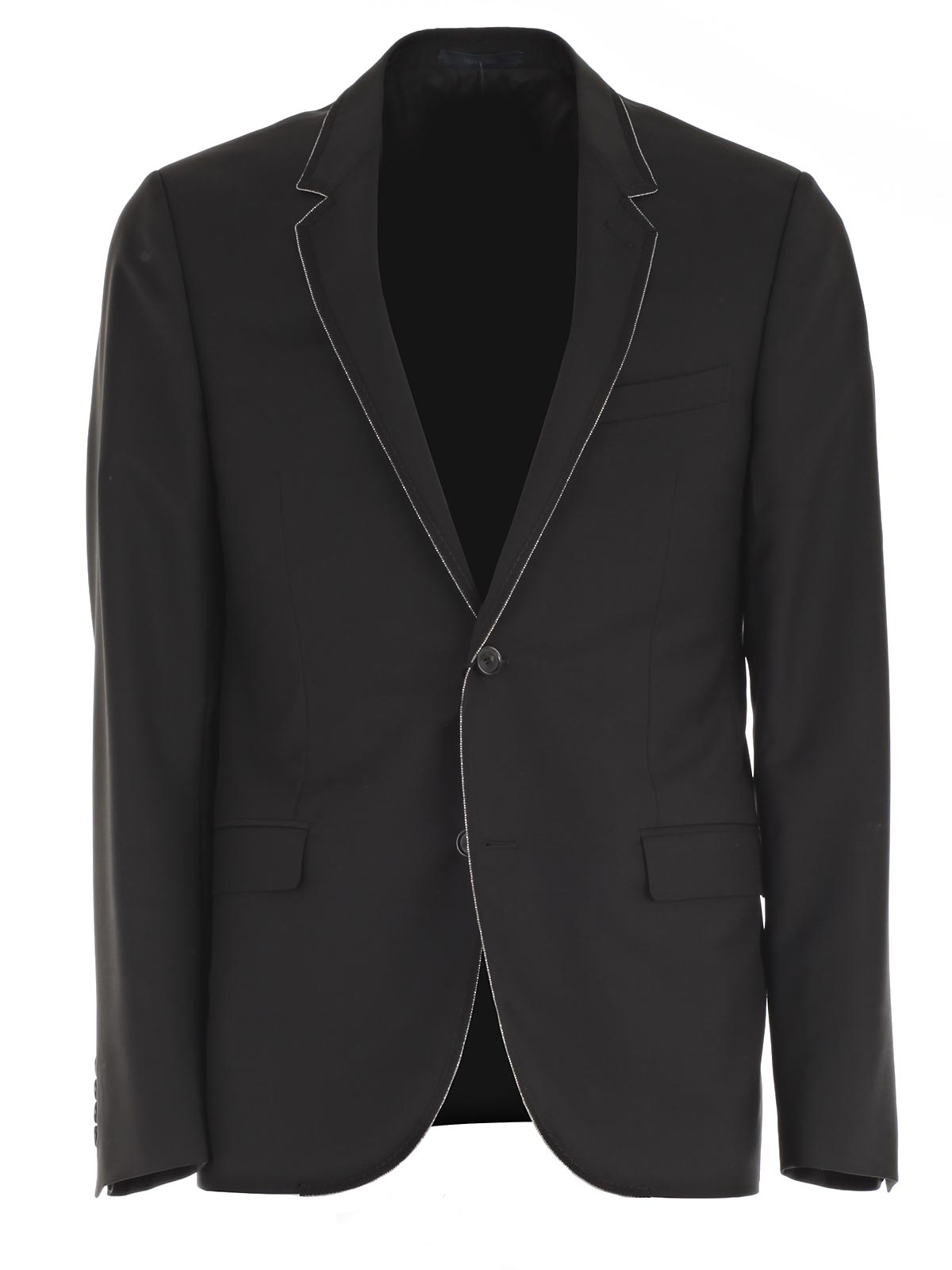 Picture of Lanvin Jacket
