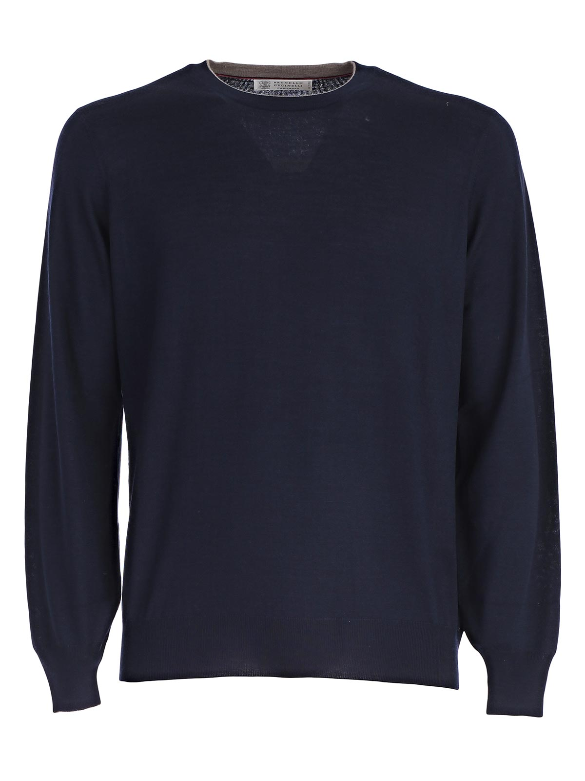 Picture of Brunello Cucinelli Jersey