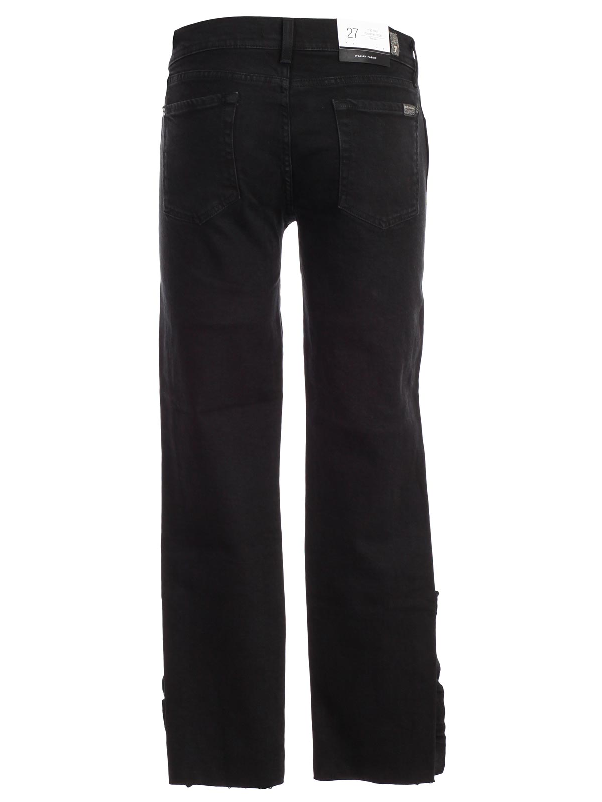 Picture of Seven For All Mankind Jeans