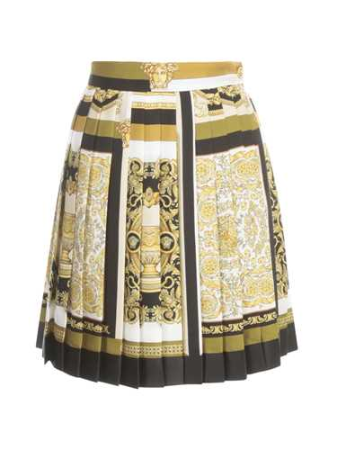 Picture of Versace Skirt