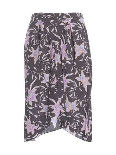 Picture of Isabel Marant Etoile Skirt